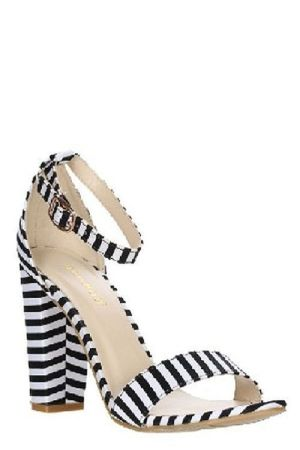 frenzy 20stripes shoes marshasclothing